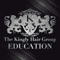 The Kingly Academy