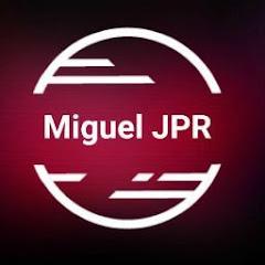 Miguel JPR