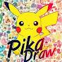 Pika Draw