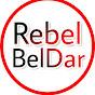 Rebel oD