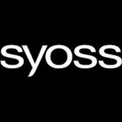 Syoss Russia