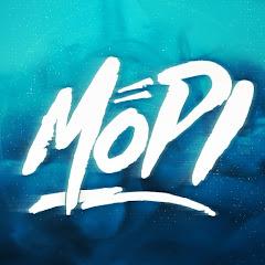 Mopi thumbnail