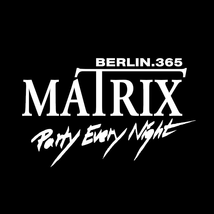 Berlin Tag Und Nacht Logo