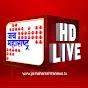 Jai Maharashtra TV