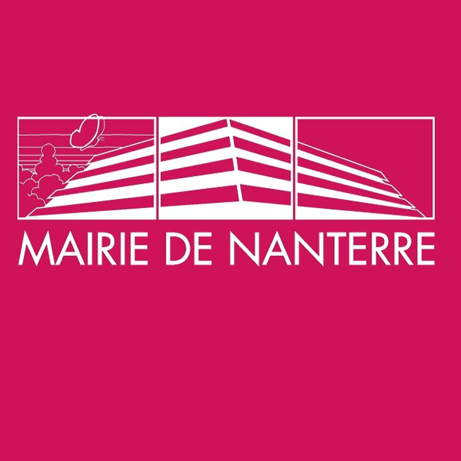 Ville de Nanterre - YouTube ecdd105356d