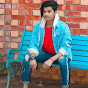 Prince Deepak Kumar