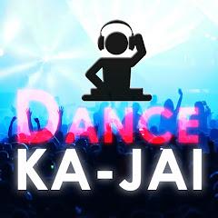 DANCE KA-JAI