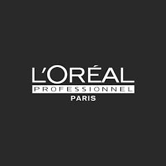 L'Oréal Professionnel BELGILUX