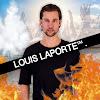 LOUIS LAPORTE