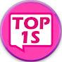 Top 1s