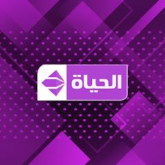 AlHayah Network
