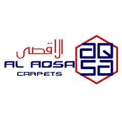 Al Aqsa Carpets
