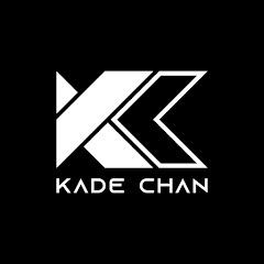 Kade Chan