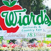 Wiard's Orchards Country Store