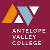 Antelope Valley College
