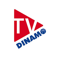 DinamoTV