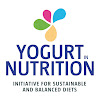 yogurtinnutrition