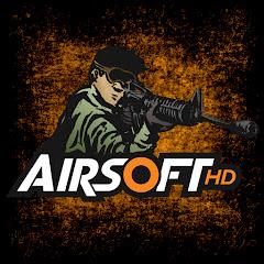 AirsoftHDdotcom