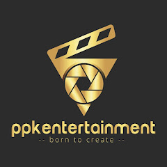 PPK Entertainment