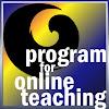 Program for Online Teaching