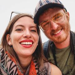 Guía de Viajes con Samuel y Audrey avatar