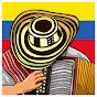 Leo Pedrozo Music
