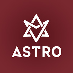 ASTRO 아스트로