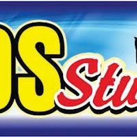 ads studio