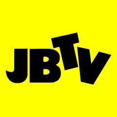 JBTV Music Television