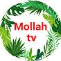Mollah TV
