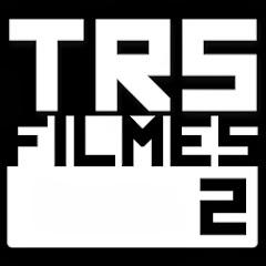 TRS Filmes Secundário