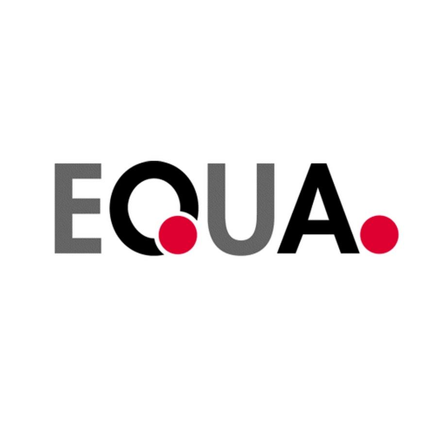 EQUA Simulation AB - YouTube 5ce1123730949