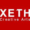 xethcreativearts