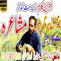 Punjab De mahol