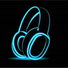 Jestteam Music