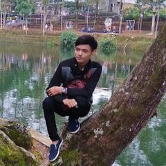 Kangen Sholawat