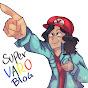 Super Varo Blog