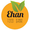 Ehan Food Bank