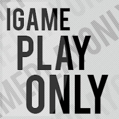 IGamePlayOnly