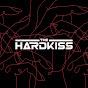 THEHARDKISS