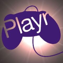 PlayrBitz