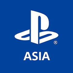 PlayStationAsia