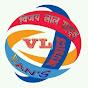 Vijay Lal Yadav Fan's