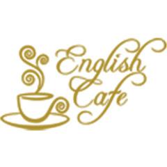 English Cafe - Kursus Bahasa Inggris di Bali