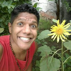 Daniel Roque