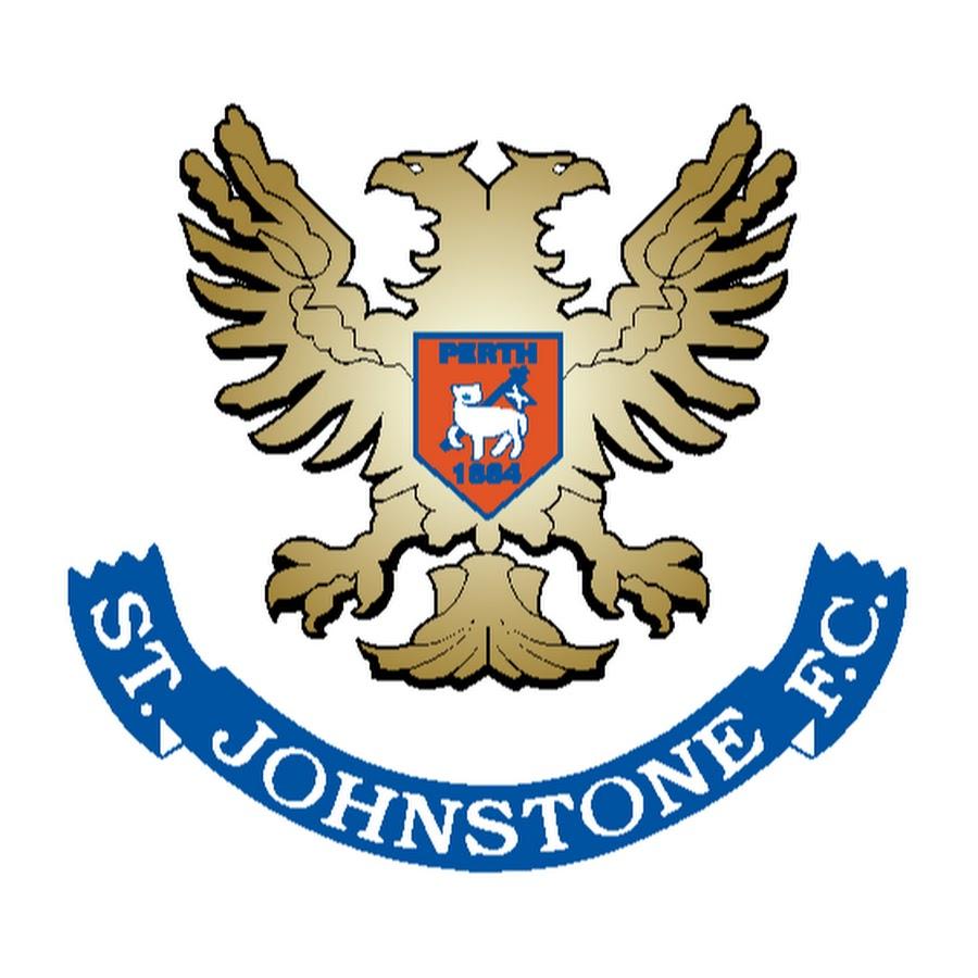 st johnstone - photo #2