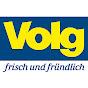 Volg Konsumwaren AG