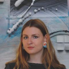 Tara Schoch