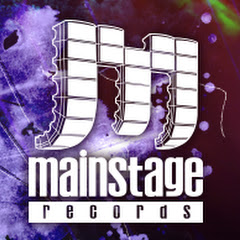 Mainstage Records