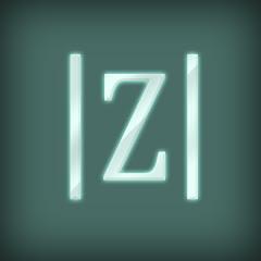 Zim Animation